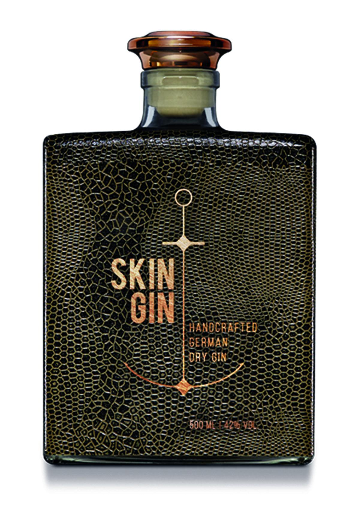 skin-gin_bottle